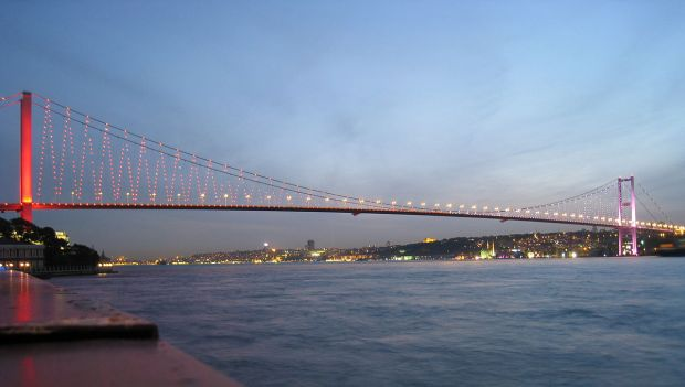 Bosphorus_Bridge.jpg