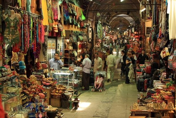 Grand-Bazaar_Shop.jpg