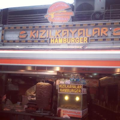 Wet-Burger2-2