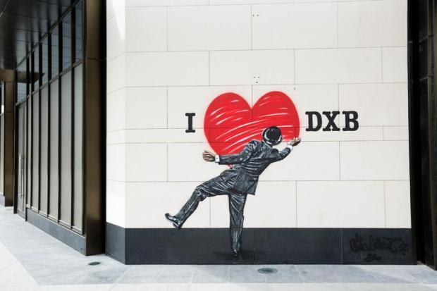 A---Street-Art.jpg